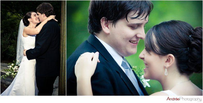 Denise-Aaron_014-785x400 Denise and Aaron {Married} | Alabama Wedding Photographer Business Wedding