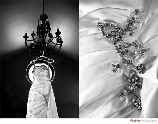 Kristy-Jake_001-508x400 Kristy and Jake {Married} | Alabama Wedding Photographer Business Wedding