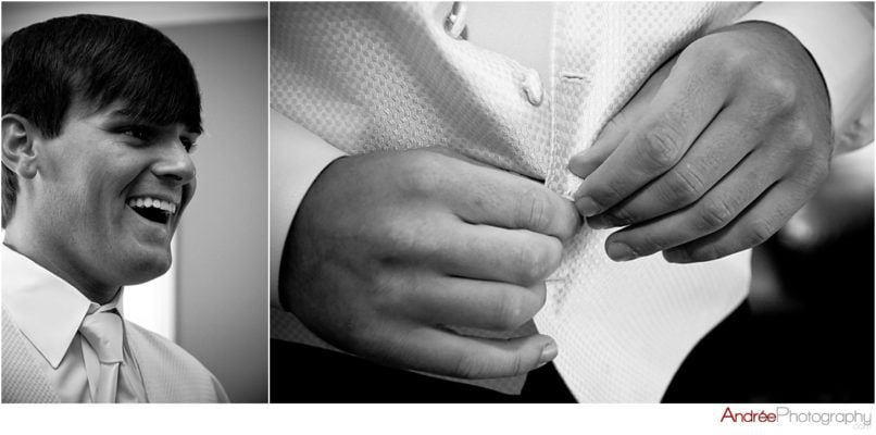 Kristy-Jake_003-806x400 Kristy and Jake {Married} | Alabama Wedding Photographer Business Wedding