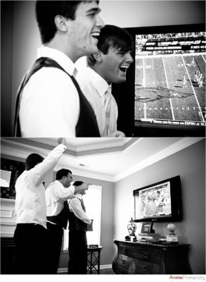 Kristy-Jake_005-293x400 Kristy and Jake {Married} | Alabama Wedding Photographer Business Wedding