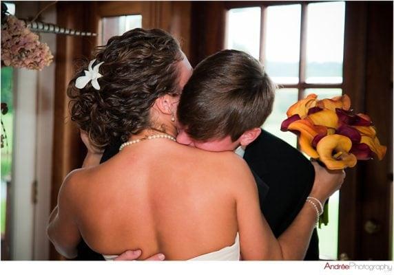 Kristy-Jake_009-572x400 Kristy and Jake {Married} | Alabama Wedding Photographer Business Wedding