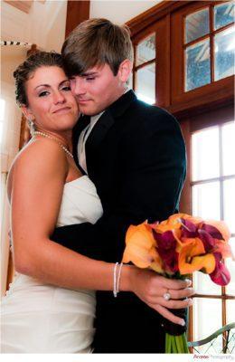 Kristy-Jake_010-260x400 Kristy and Jake {Married} | Alabama Wedding Photographer Business Wedding
