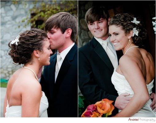Kristy-Jake_011-508x400 Kristy and Jake {Married} | Alabama Wedding Photographer Business Wedding