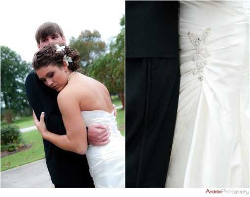 Kristy-Jake_013-508x400 Kristy and Jake {Married} | Alabama Wedding Photographer Business Wedding