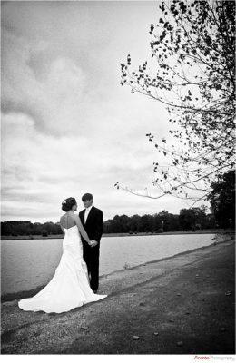 Kristy-Jake_014-260x400 Kristy and Jake {Married} | Alabama Wedding Photographer Business Wedding