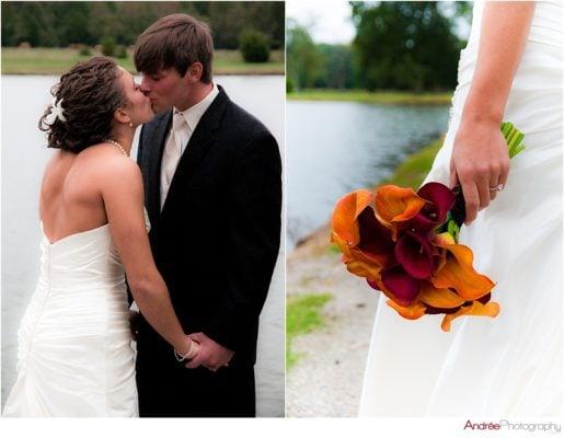 Kristy-Jake_015-515x400 Kristy and Jake {Married} | Alabama Wedding Photographer Business Wedding