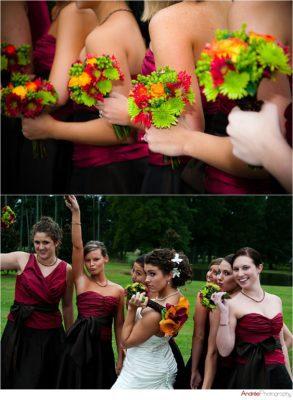 Kristy-Jake_016-293x400 Kristy and Jake {Married} | Alabama Wedding Photographer Business Wedding