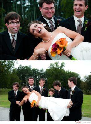 Kristy-Jake_017-293x400 Kristy and Jake {Married} | Alabama Wedding Photographer Business Wedding