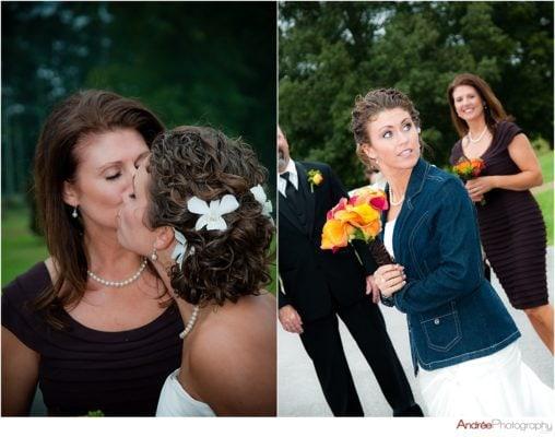 Kristy-Jake_020-508x400 Kristy and Jake {Married} | Alabama Wedding Photographer Business Wedding