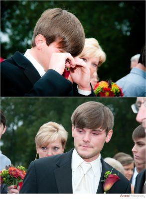 Kristy-Jake_021-293x400 Kristy and Jake {Married} | Alabama Wedding Photographer Business Wedding