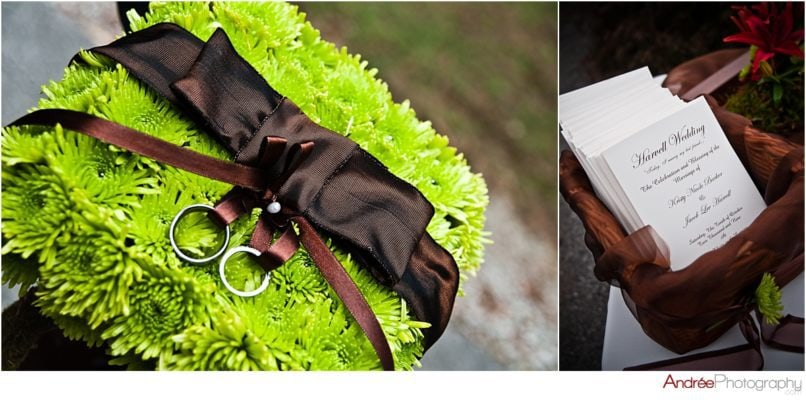 Kristy-Jake_022-806x400 Kristy and Jake {Married} | Alabama Wedding Photographer Business Wedding
