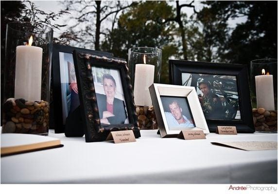 Kristy-Jake_024-572x400 Kristy and Jake {Married} | Alabama Wedding Photographer Business Wedding