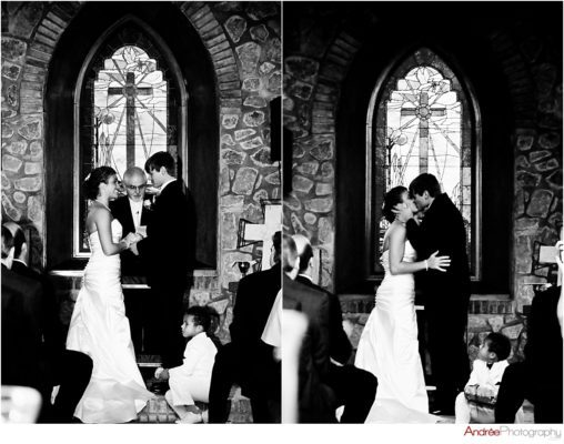 Kristy-Jake_025-508x400 Kristy and Jake {Married} | Alabama Wedding Photographer Business Wedding