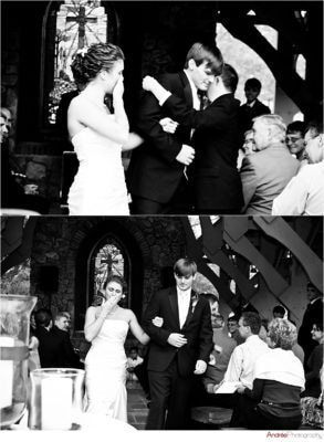 Kristy-Jake_026-293x400 Kristy and Jake {Married} | Alabama Wedding Photographer Business Wedding