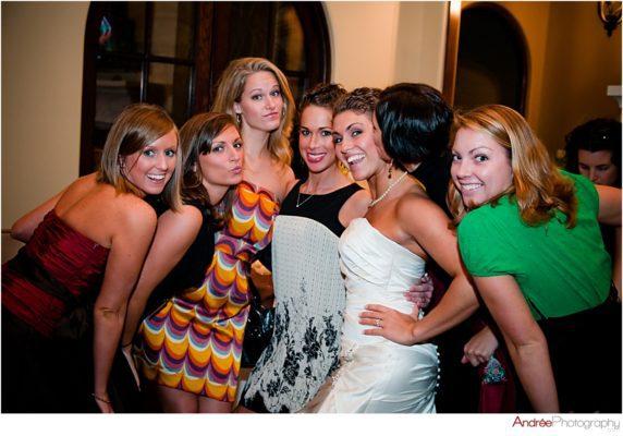 Kristy-Jake_032-572x400 Kristy and Jake {Married} | Alabama Wedding Photographer Business Wedding