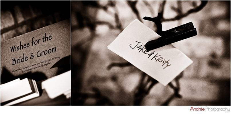 Kristy-Jake_035-806x400 Kristy and Jake {Married} | Alabama Wedding Photographer Business Wedding