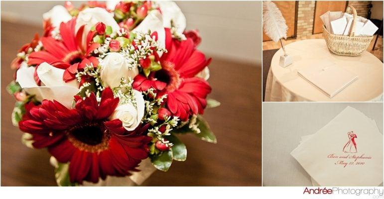 Stephanie-Ben_001-771x400 Stephanie and Ben {Married} | Alabama Wedding Photographer Business Wedding