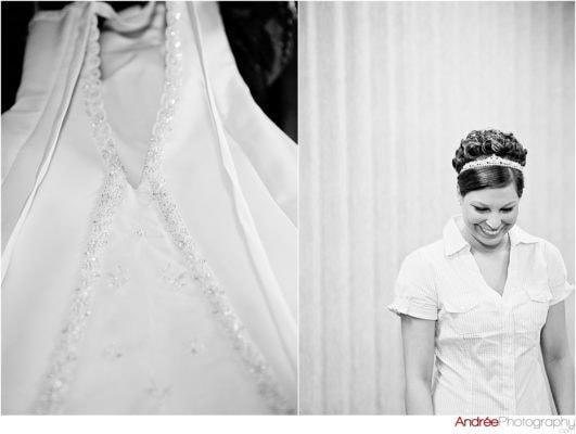 Stephanie-Ben_004-531x400 Stephanie and Ben {Married} | Alabama Wedding Photographer Business Wedding