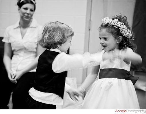 Stephanie-Ben_006-510x400 Stephanie and Ben {Married} | Alabama Wedding Photographer Business Wedding