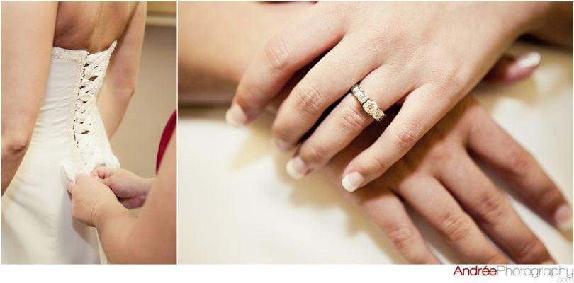 Stephanie-Ben_007-810x400 Stephanie and Ben {Married} | Alabama Wedding Photographer Business Wedding
