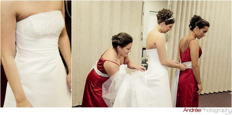 Stephanie-Ben_008-810x400 Stephanie and Ben {Married} | Alabama Wedding Photographer Business Wedding
