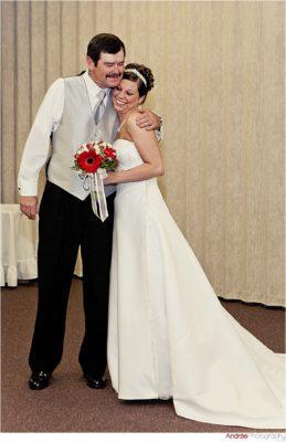 Stephanie-Ben_009-259x400 Stephanie and Ben {Married} | Alabama Wedding Photographer Business Wedding