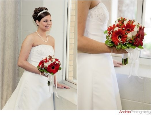Stephanie-Ben_010-524x400 Stephanie and Ben {Married} | Alabama Wedding Photographer Business Wedding