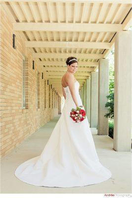 Stephanie-Ben_011-267x400 Stephanie and Ben {Married} | Alabama Wedding Photographer Business Wedding