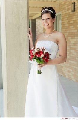 Stephanie-Ben_012-261x400 Stephanie and Ben {Married} | Alabama Wedding Photographer Business Wedding