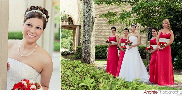 Stephanie-Ben_013-758x400 Stephanie and Ben {Married} | Alabama Wedding Photographer Business Wedding