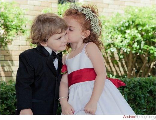 Stephanie-Ben_014-520x400 Stephanie and Ben {Married} | Alabama Wedding Photographer Business Wedding