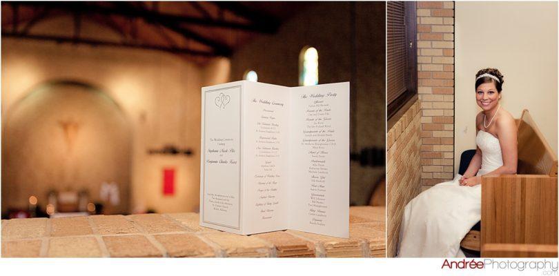 Stephanie-Ben_015-810x400 Stephanie and Ben {Married} | Alabama Wedding Photographer Business Wedding