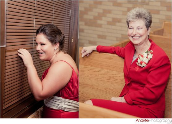 Stephanie-Ben_016-556x400 Stephanie and Ben {Married} | Alabama Wedding Photographer Business Wedding