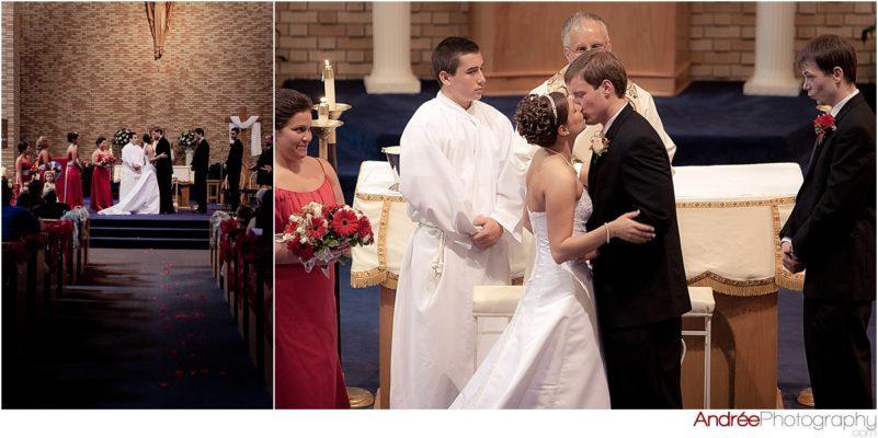 Stephanie-Ben_019-801x400 Stephanie and Ben {Married} | Alabama Wedding Photographer Business Wedding
