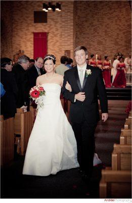 Stephanie-Ben_020-261x400 Stephanie and Ben {Married} | Alabama Wedding Photographer Business Wedding
