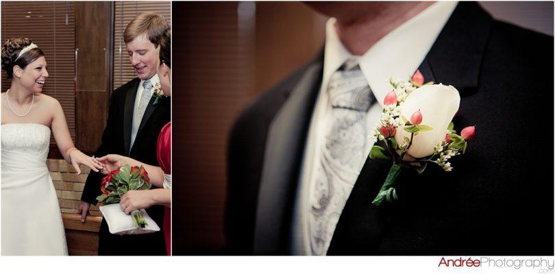 Stephanie-Ben_021-810x400 Stephanie and Ben {Married} | Alabama Wedding Photographer Business Wedding