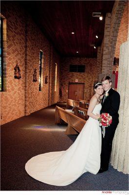 Stephanie-Ben_022-265x400 Stephanie and Ben {Married} | Alabama Wedding Photographer Business Wedding