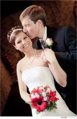 Stephanie-Ben_023-261x400 Stephanie and Ben {Married} | Alabama Wedding Photographer Business Wedding