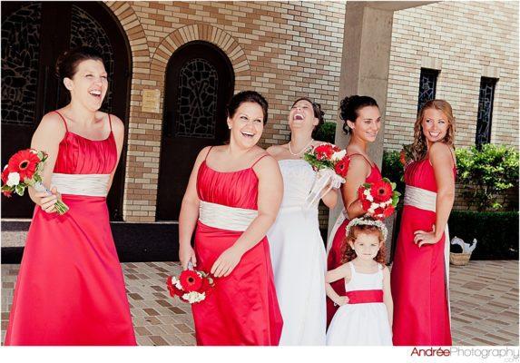 Stephanie-Ben_025-573x400 Stephanie and Ben {Married} | Alabama Wedding Photographer Business Wedding
