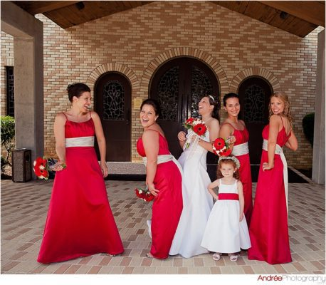 Stephanie-Ben_026-458x400 Stephanie and Ben {Married} | Alabama Wedding Photographer Business Wedding