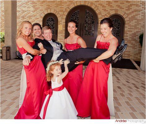 Stephanie-Ben_027-471x400 Stephanie and Ben {Married} | Alabama Wedding Photographer Business Wedding