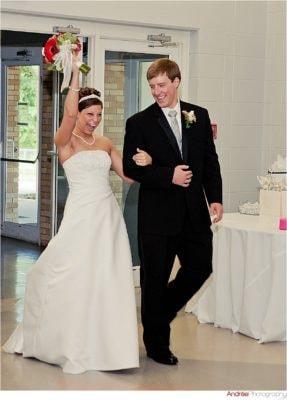 Stephanie-Ben_028-287x400 Stephanie and Ben {Married} | Alabama Wedding Photographer Business Wedding