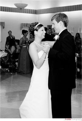 Stephanie-Ben_029-271x400 Stephanie and Ben {Married} | Alabama Wedding Photographer Business Wedding