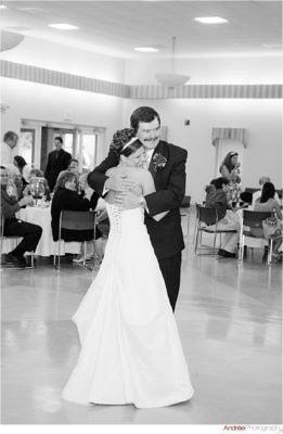 Stephanie-Ben_030-261x400 Stephanie and Ben {Married} | Alabama Wedding Photographer Business Wedding