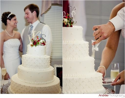Stephanie-Ben_032-512x400 Stephanie and Ben {Married} | Alabama Wedding Photographer Business Wedding