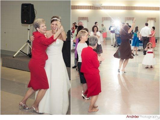 Stephanie-Ben_034-531x400 Stephanie and Ben {Married} | Alabama Wedding Photographer Business Wedding