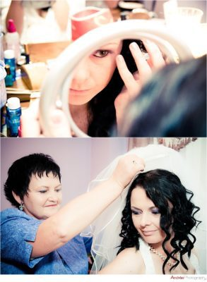 Cami-Johnny_005-293x400 Camelia and Johnny {Married} | Destinaltion Wedding Photographer Business Personal Wedding
