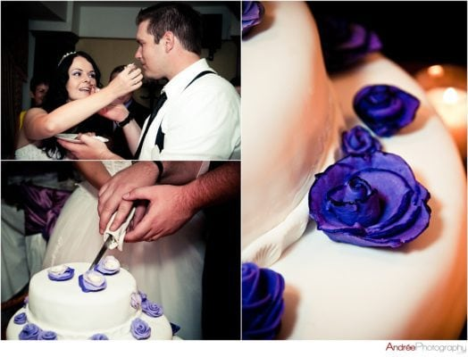 Cami-Johnny_033-524x400 Camelia and Johnny {Married} | Destinaltion Wedding Photographer Business Personal Wedding