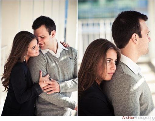 Shari-Jaken-E-Session_001-510x400 Shari and Jaken {Engaged} | Alabama Engagement Photographer Business Engagement