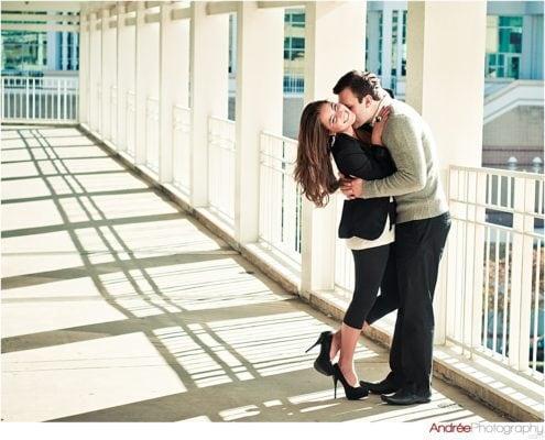 Shari-Jaken-E-Session_002-495x400 Shari and Jaken {Engaged} | Alabama Engagement Photographer Business Engagement